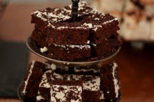 cake bar 15