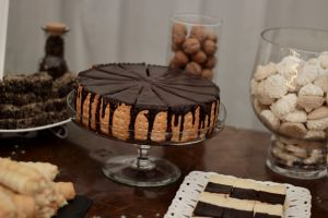 cake bar 23