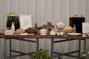 cake bar 24