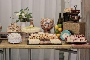 cake bar 27