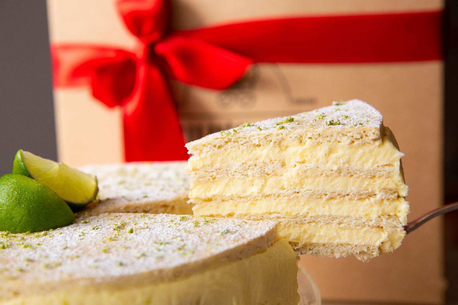 tort albă ca zăpada