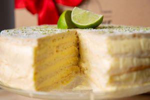 tort albă ca zăpada 3