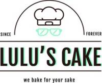 Lulu's Cake